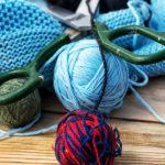 SL-knit-fabric-285-6