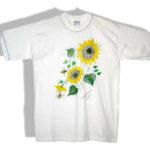SL-shirt-190-2