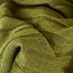 fabric soft  surface