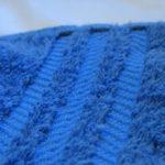 SL-towel-280-10