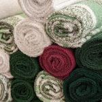 SL-towel-280-11