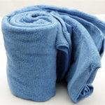 SL-towel-280-3