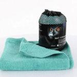SL-towel-280-9