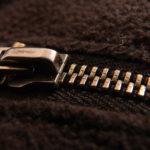 SL-zipper-240-4