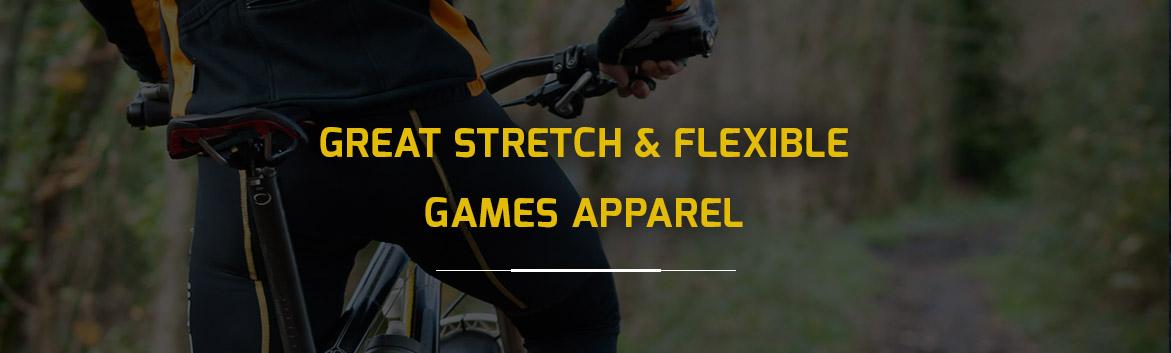 Sportswear1