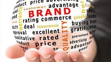 Startup-branding2