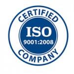 certifications_01-150x150