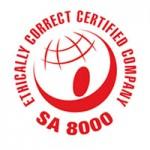 certifications_03-150x150