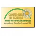 certifications_04-150x150