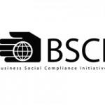 certifications_05-150x150