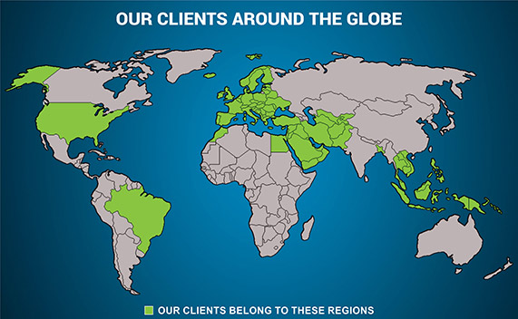 clients-globe