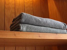 photodune-2259524-towel-m