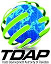 tdap_400